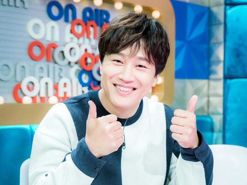 Pasca Kontroversi Taruhan, Cha Tae Hyun Kembali Akting