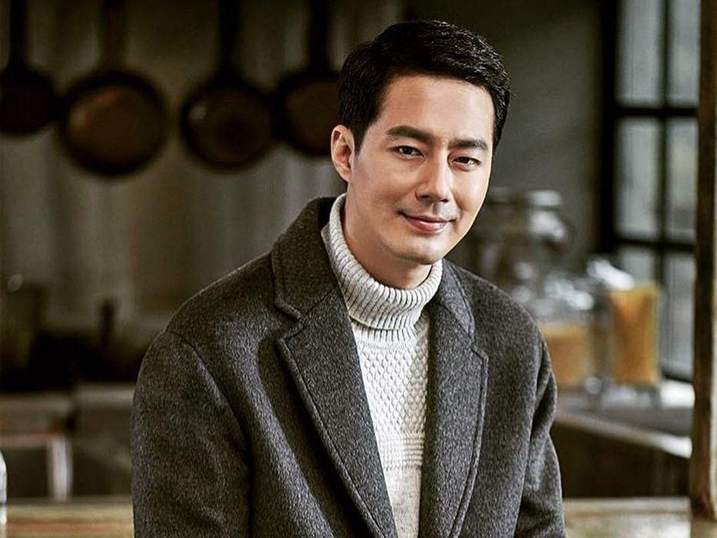 Sutradara The World of The Married Incar Jo In Sung dan Cha Tae Hyun