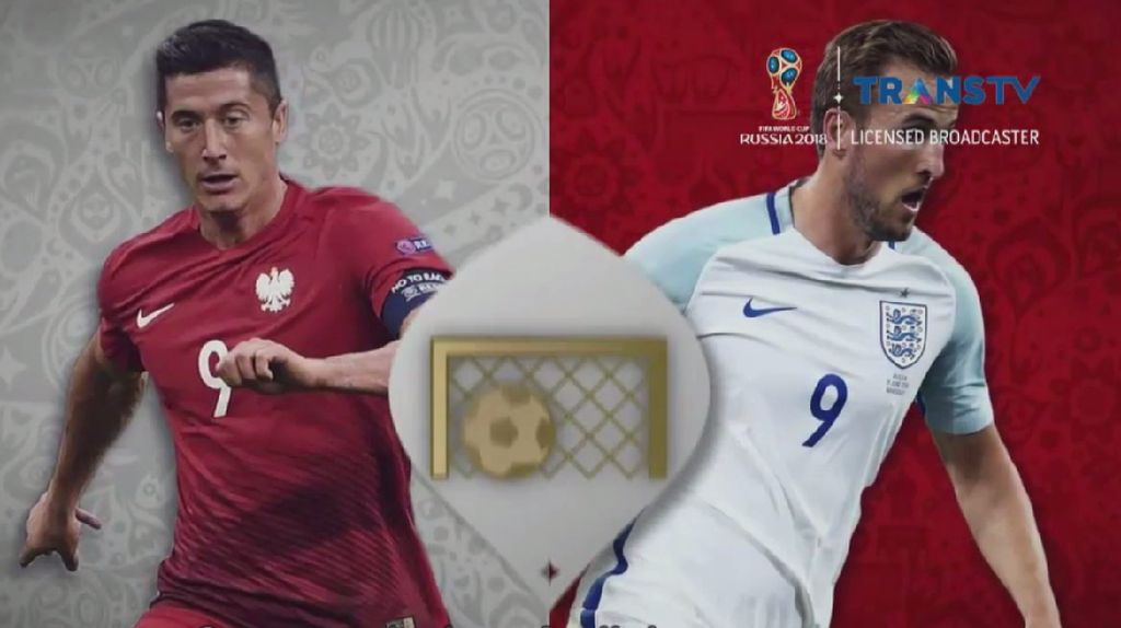 Lewandowski Vs Harry Kane, Siapa Paling Tajam?