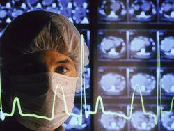 Riset Ini Ingatkan Adanya Kerusakan Otak Akibat COVID-19
