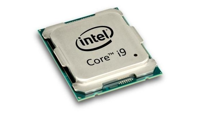 Ilustrasi prosesor Intel (Foto: intel)