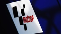 Live Kuis detikcom x Trans 7: Nonton MotoGP Prancis Bisa Dapat Duit!