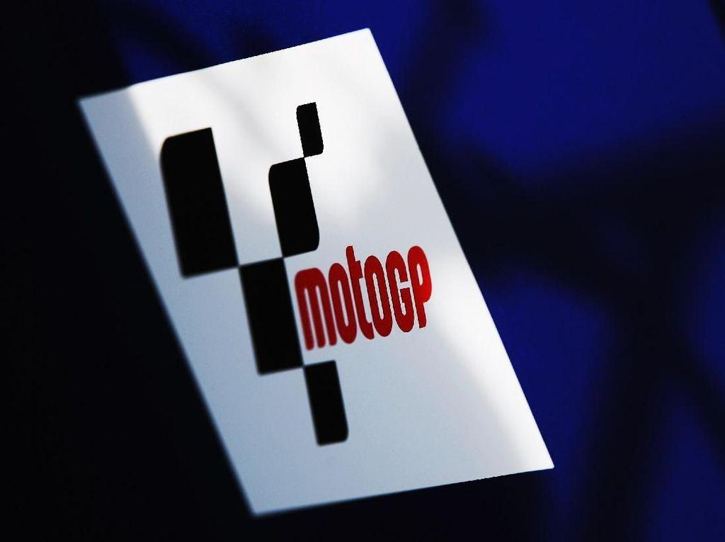 Link Live Streaming MotoGP Doha 2021 Saksikan di detikSport