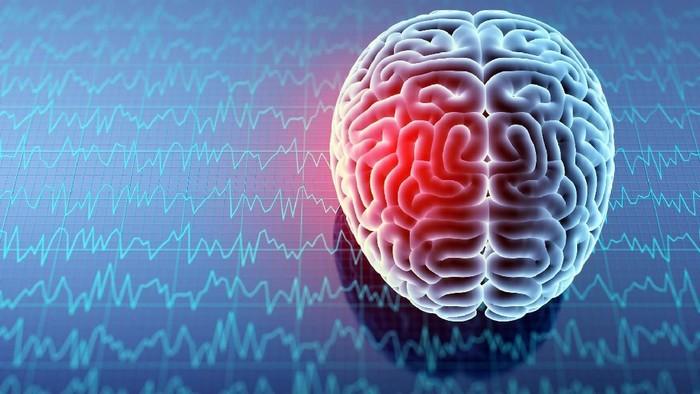 Fungsi otak sanggup menurun seiring bertambahnya usia (Foto: thinkstock)