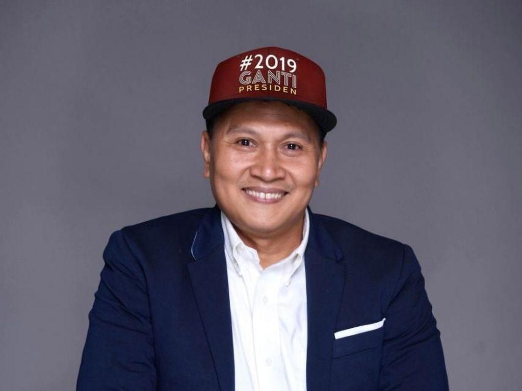 Ketua PKS Ucapkan Selamat ke Ridwan Kamil-Uu Ruzhanul Ulum