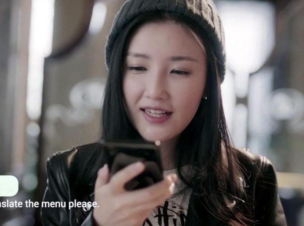 Perkenalkan Xiao AI, Asisten Digital Bikinan Xiaomi