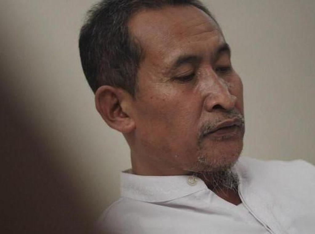 Hingga Oktober 2019, Ada 274 Terpidana Mati di Indonesia yang Belum Dieksekusi