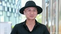 Perjalanan Karier Anji, Gagal Indonesian Idol hingga Ditangkap karena Narkoba