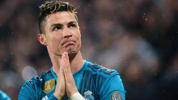 5 Pemain yang Dapat Standing Ovation Seperti Messi