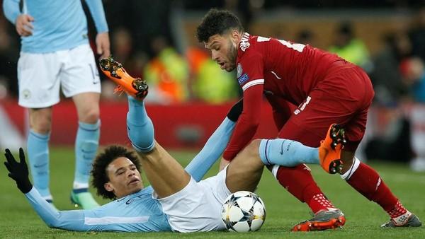 Klopp Sebut Liverpool Kalahkan Tim Terbaik Dunia
