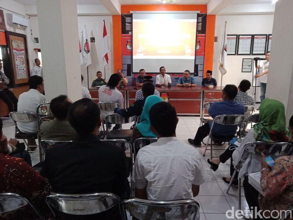 Waspadai Pemilih Siluman di Pilwali Malang 2018