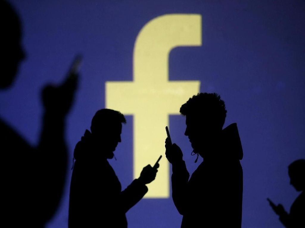 Rosetta, AI Anti Hate Speech Bikinan Facebook