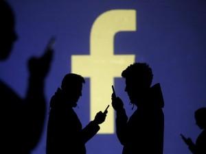 Misi Penting Membela Hak Asasi Netizen di Facebook