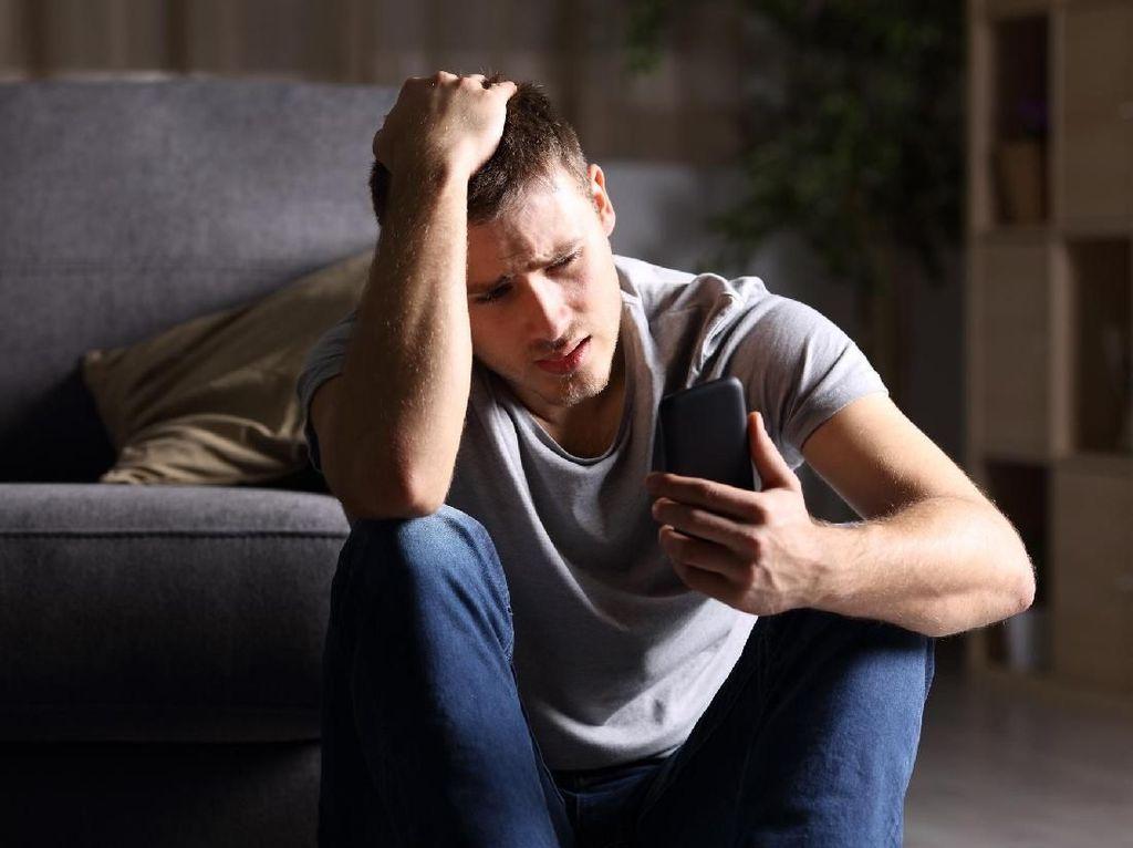 Viral Curhat Pria Pacarnya Meninggal di Hari Tunangan, Berpulang Saat Tidur