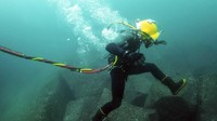 Ini Sebabnya Perbaikan Kabel Laut Jasuka Makan Waktu Sebulan
