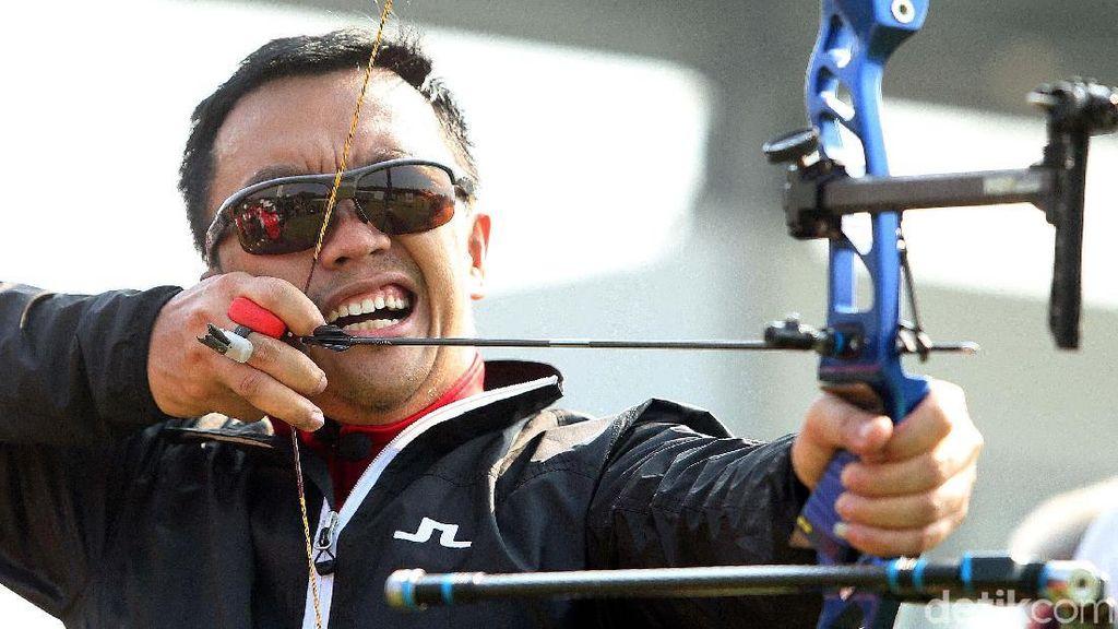 Prabowo Kritik Pemerintah soal Tuan Rumah Asian Games, Ini Respons Menpora