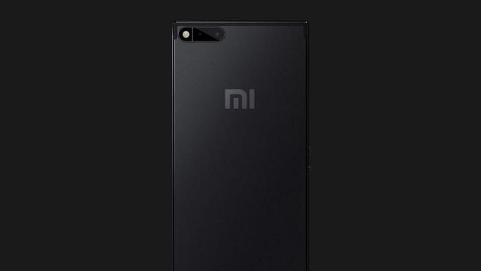 Xiaomi Siap Umbar Ponsel Gaming