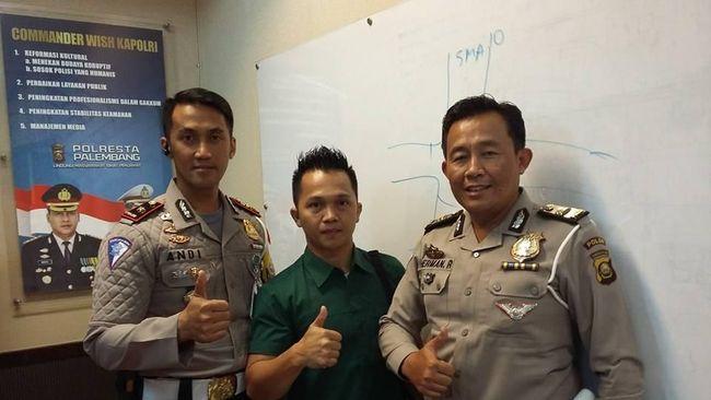 Lowongan Rs Siloam Palembang 2018