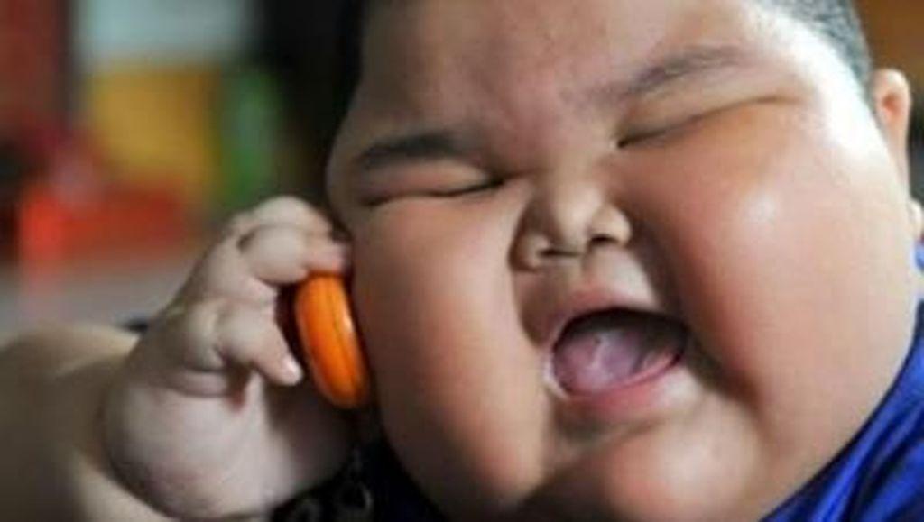 Kocak! 10 Meme Tentang Nasi Padang Ini Bikin Ngakak Sampai Baper