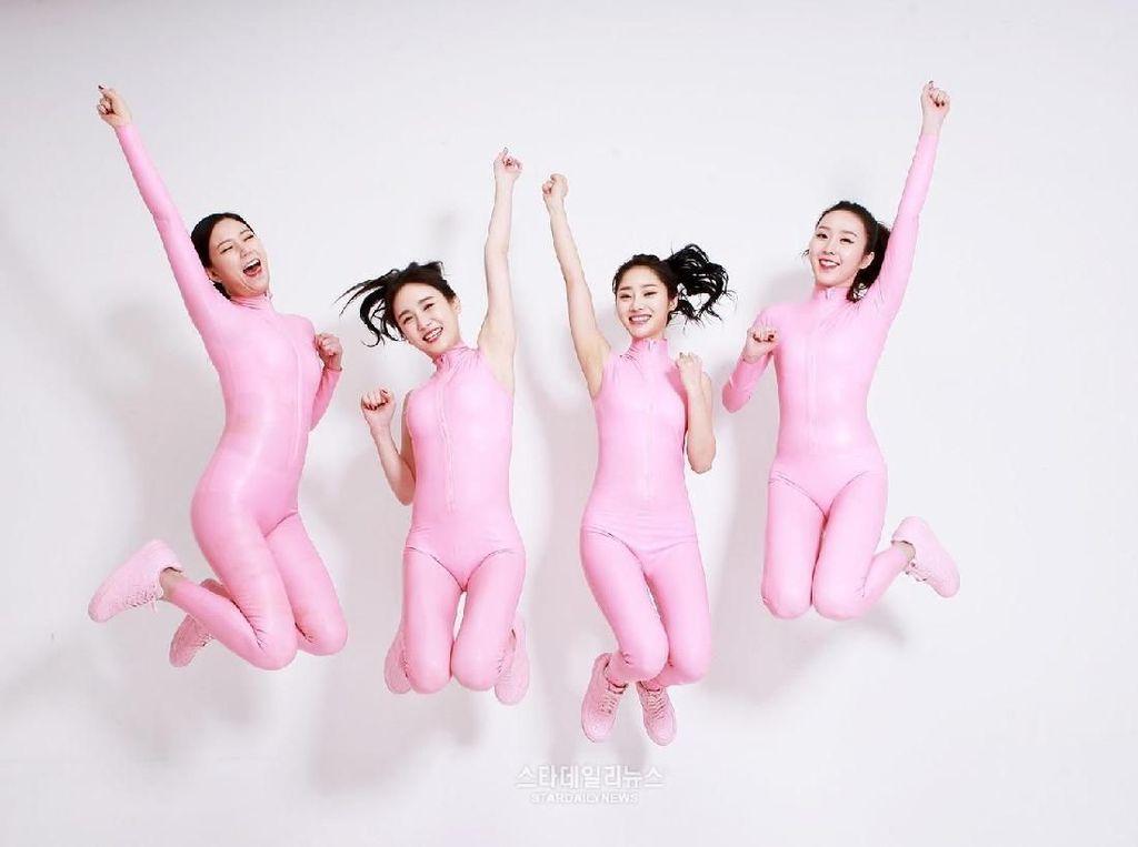 7 Kostum Artis K-pop Ini Jadi Kontroversi, Mirip NAZI hingga Terlalu Seksi