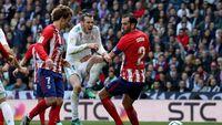Menanti Kebangkitan Los Blancos di Derby Madrid
