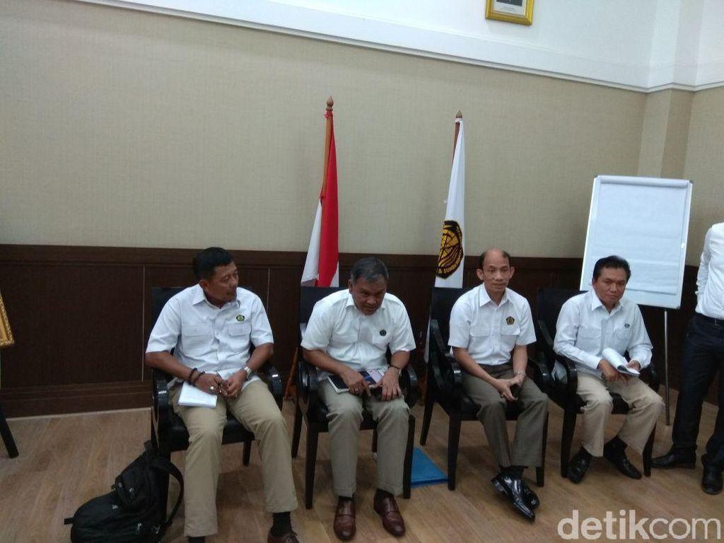 Pemerintah Wajibkan Premium Dijual di Jawa, Madura, Bali