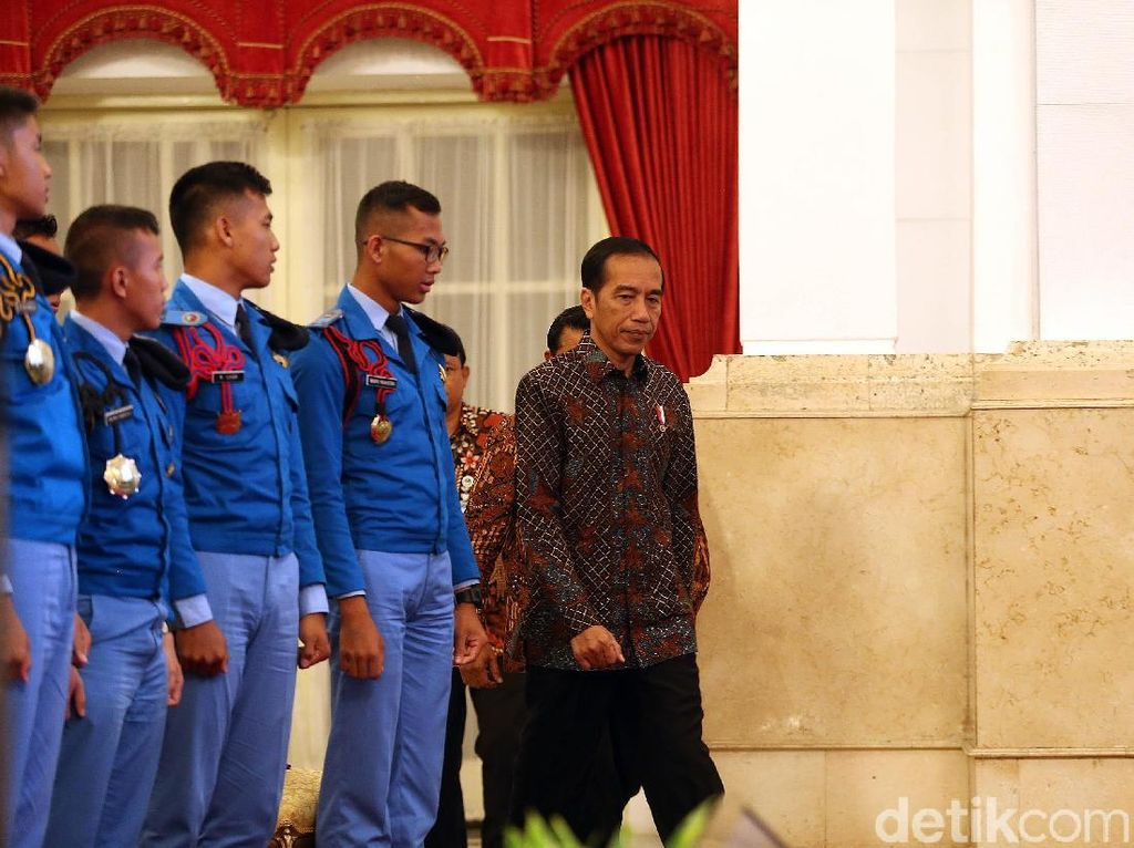 Kisah Tamansiswa Kolab dengan ABRI, Dirikan SMA Taruna Nusantara