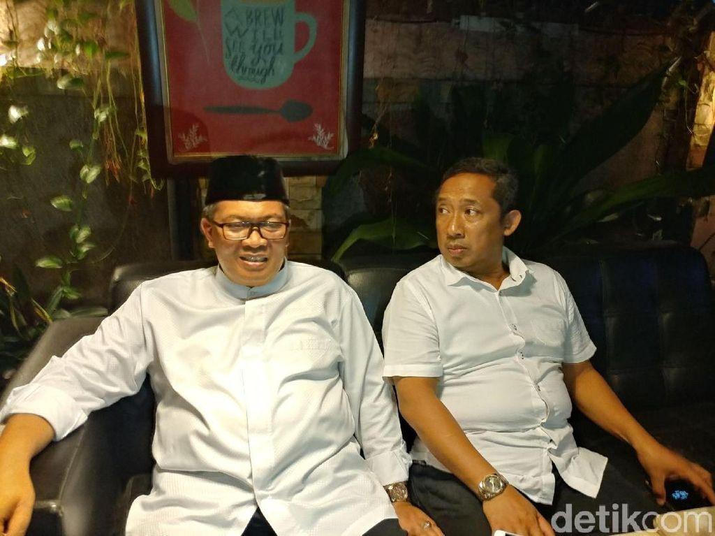 Prestasi Kota Bandung di Bawah Pimpinan Oded-Yana