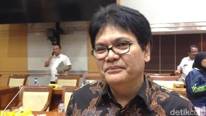 Registrasi Prabayar Telah Blokir 112 Juta SIM Card