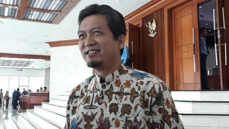 Ketua PKS : Saya Yakin Pak Prabowo Paham Makna Gentlemen's Agreement