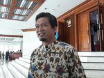Ketua PKS: Saya Yakin Pak Prabowo Paham Makna Gentlemen Agreement