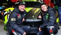 Uccio: Valentino Rossi Bakal Balapan MotoGP Lagi Tahun Depan!