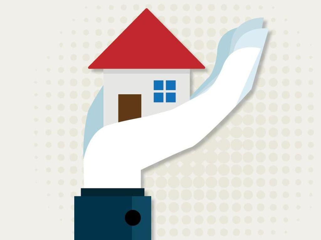 Perumahan Nasional Siap Sediakan Rumah Masyarakat Berpenghasilan Rendah