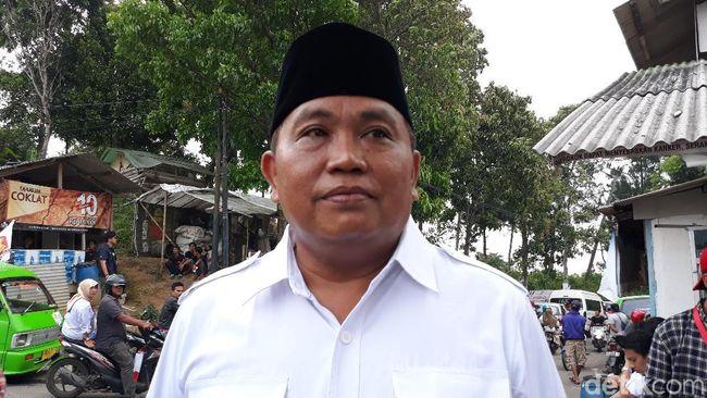 Berita Seruan Kontroversial Poyuono untuk Pro Prabowo Sabtu 25 Mei 2019