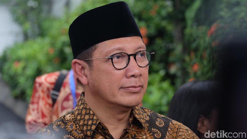 Serang PPP Lagi, PKB Anggap Menag Tak Berkontribusi untuk Jokowi