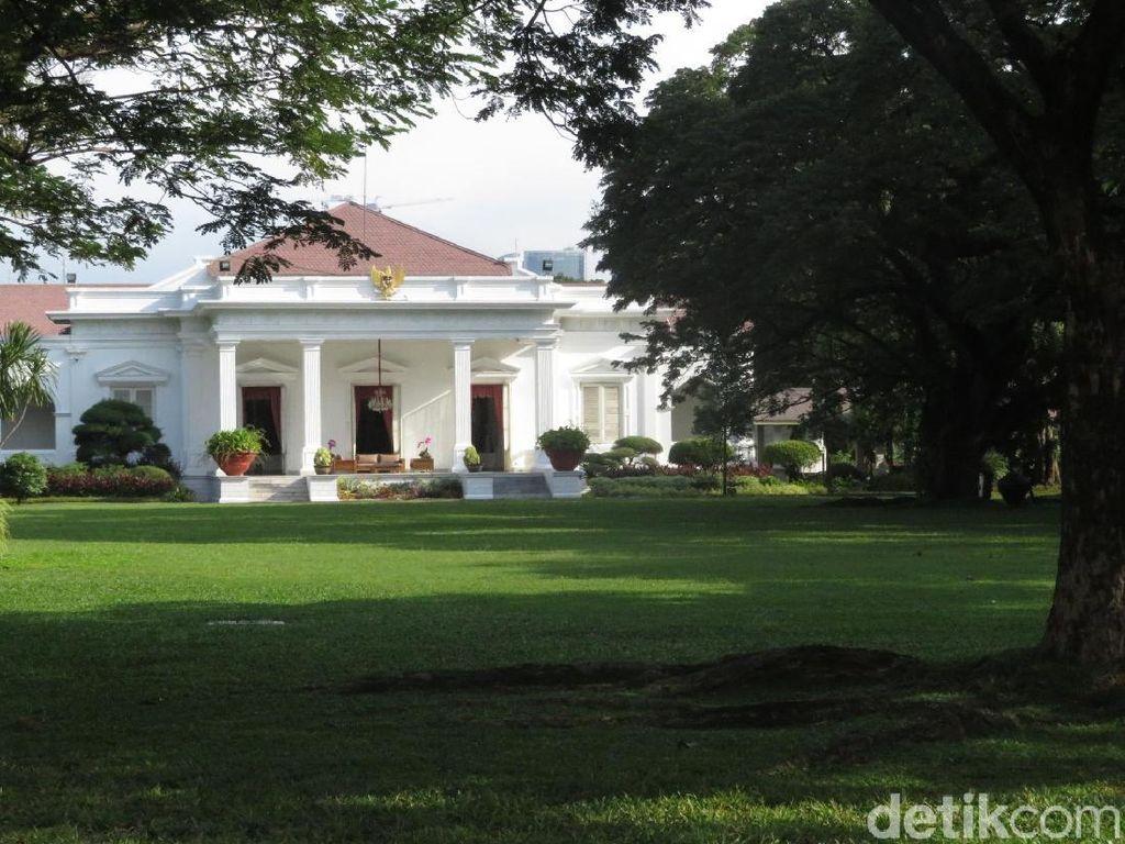Tinjauan Sejarah Kabinet Zaken Era Soekarno: Dibentuk Saat Krisis Politik