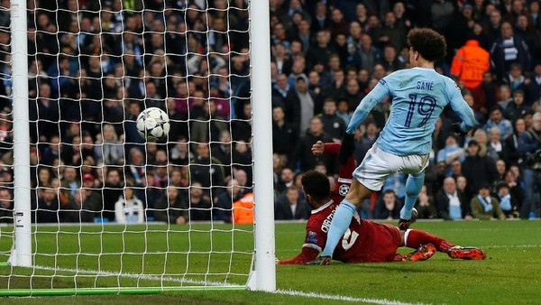 Silva Desak UEFA Segera Terapkan VAR di Liga Champions