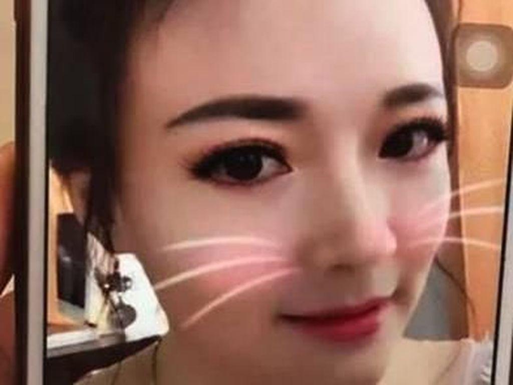 Ngaku Usia 20-an dan Modal Makeup, Wanita 42 Tahun Tipu Pacar Rp 13 M