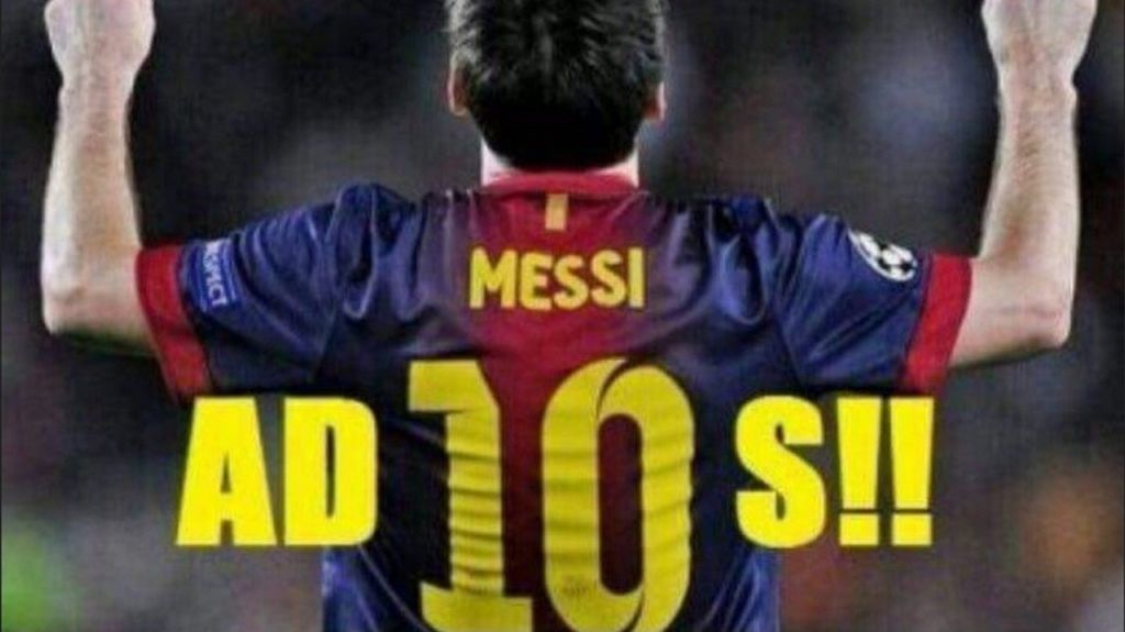 Roma Optimistis Nasib Liverpool akan Seperti Barcelona