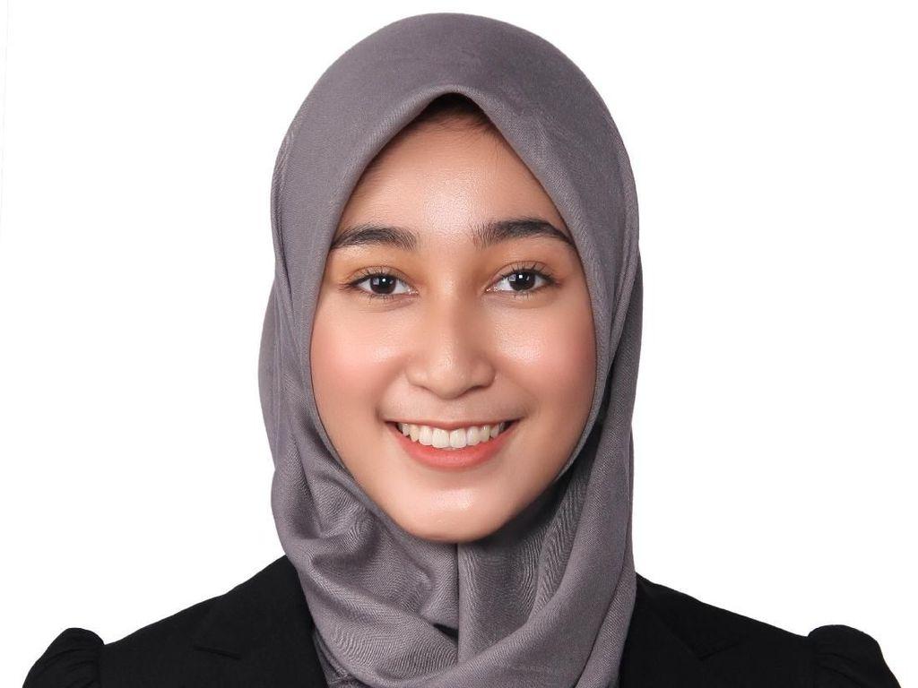 Deretan Mahasiswi Cantik Berprestasi, Peserta Sunsilk Hijab Hunt 2018