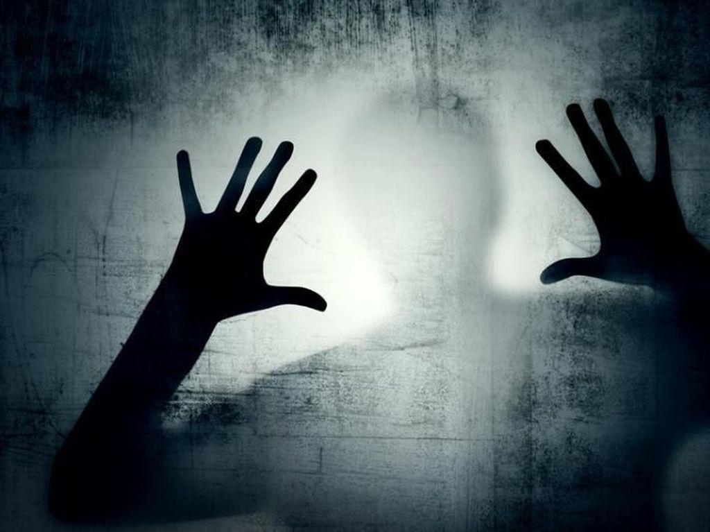 RUU KUHP: Takut-takuti Saksi/Korban Diancam 7 Tahun Penjara