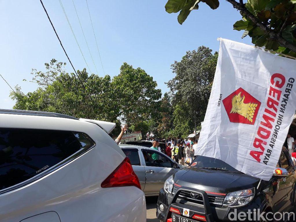 Gerindra: Koalisi Bubar, Masing-masing Partai Bakal Konsolidasi Internal
