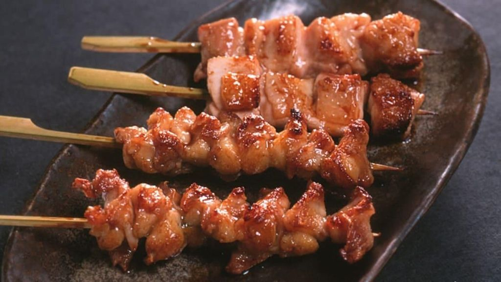 8 Lokasi di Jepang Ini Wajib Disambangi Para Foodie