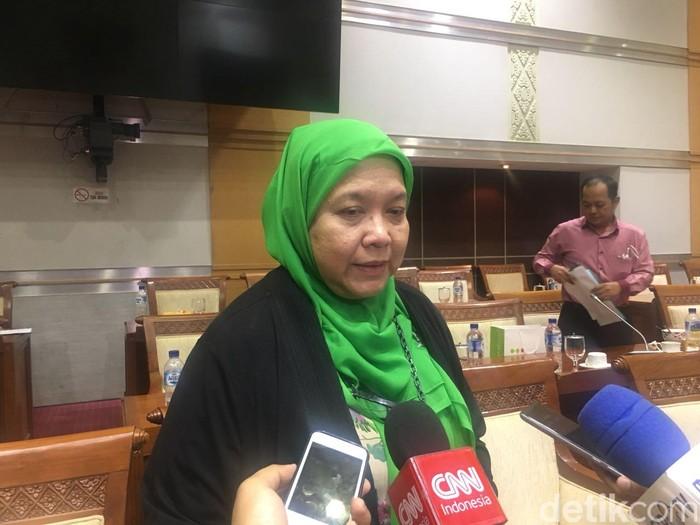 Facebook Sulit Dihukum di Indonesia, Ini Alasannya