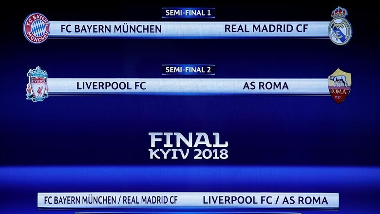 Hati Riise di Antara Liverpool dan Roma