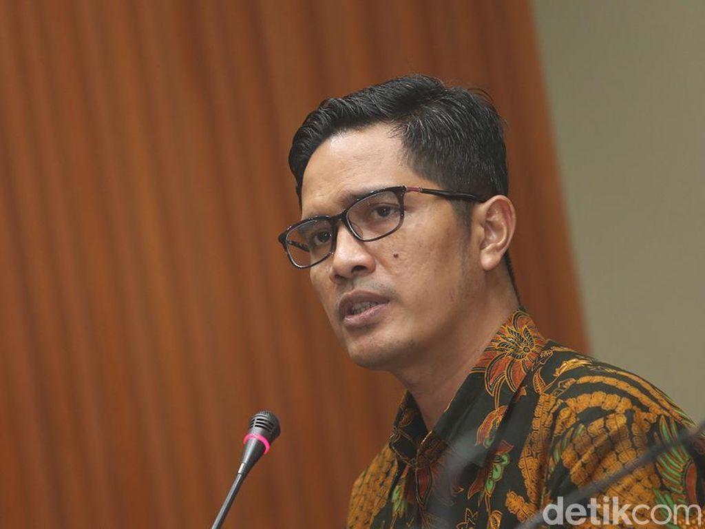 KPK: Kepatuhan Pejabat Krakatau Steel Setor LHKPN 49,67%