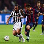 Pirlo Tiga Kali Sebut Messi Terbaik, Kurang Sreg sama Ronaldo?