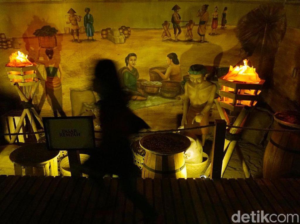 Ridwan Saidi Sebut Sriwijaya Fiktif, Budayawan Sumsel Siapkan Somasi
