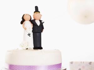 Gejala Global Pernikahan Dini Melonjak di Masa Pandemi