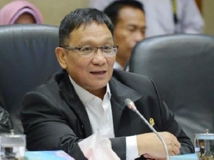 TKN Jokowi Singgung Kasus Saksi Palsu BW, Minta MK Waspada